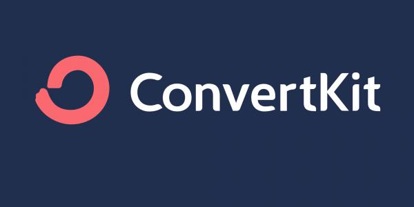 rcp-convertkit-add-on1
