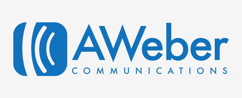 aweber communications
