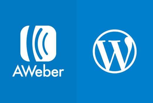 aweber-wordpress-guide