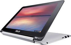 ASUS Chromebook C100PA