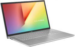 ASUS VivoBook, AMD Ryzen 3