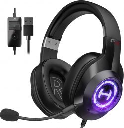 Edifier G2 II Gaming Headset