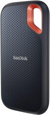 SanDisk 2TB Extreme Portable