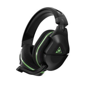 Turtle Beach Stealth 600 Wireless headset