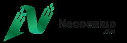 neodebrid
